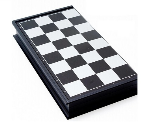 chess-magnetic-chess