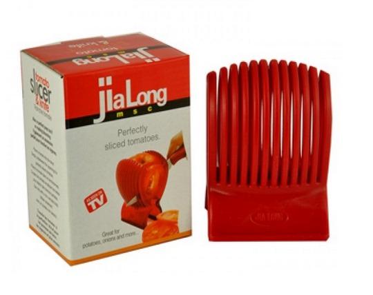 jialong-tomato-slider