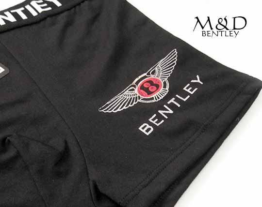 shorts-boxer-bentley