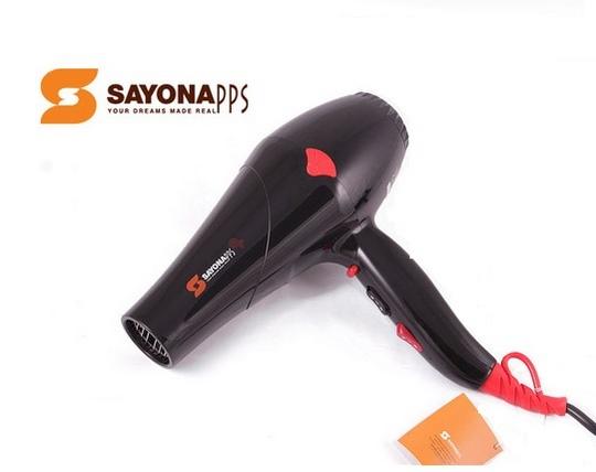 soojana-sayona-hair-dryer