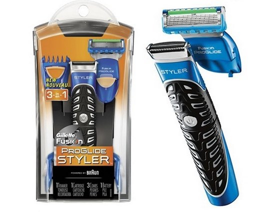 female-beard-and-woman-line-styler-gillette