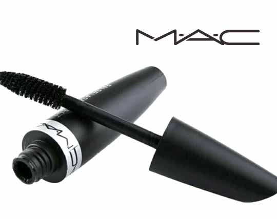 mac-waterproof-mascara