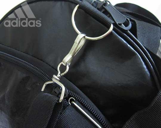 adidas-sports-leather-jacket