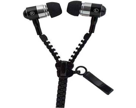 zipper-handsfree-zipper-earphones