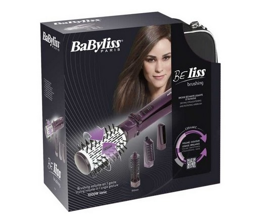 babyliss-swirl-swaddle
