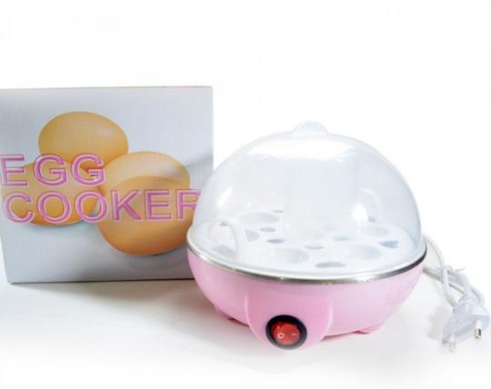 egg-designer-cup
