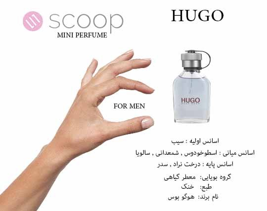 scoop-miniature-perfume-collection