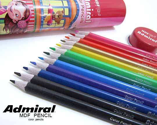 colored-pencil-12-digit-admiral