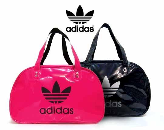 ساک ورزشی زنانه آدیداس Adidas