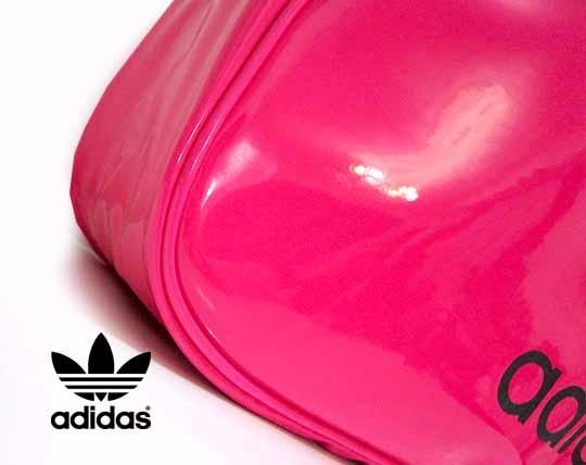 women-adidas-adidas-adidas