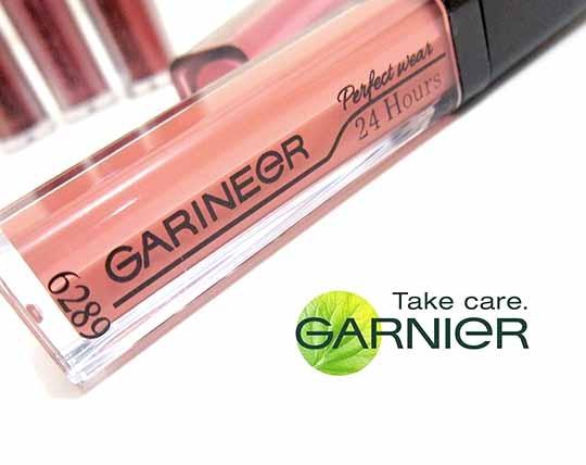 garnier-brand-fluid-lipstick