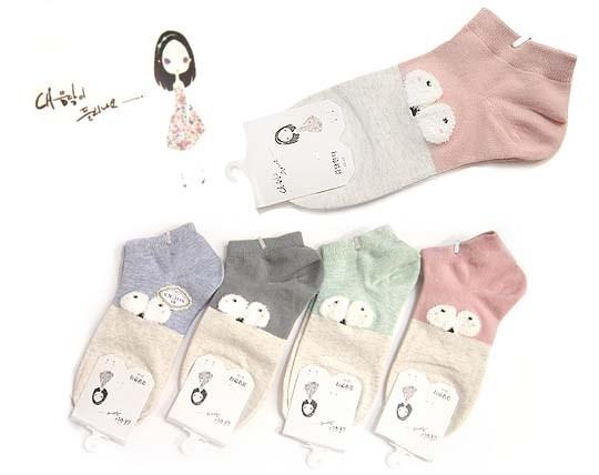 cotton-socks-for-girls-miu-miu