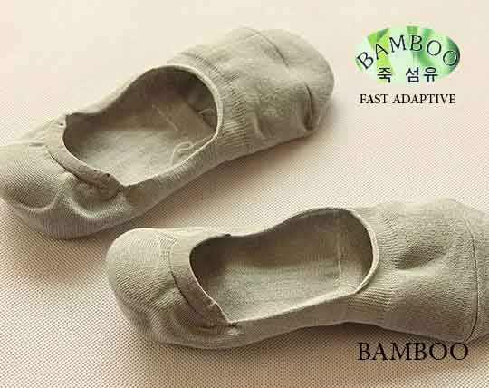 college-bamboo-college-bamboo-socks