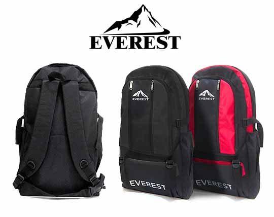 کوله کوهنوردی جادار EVEREST