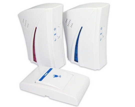 intelligent-wireless-ringtone