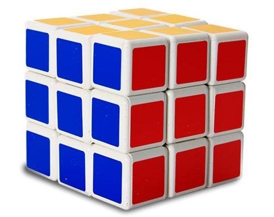 brains-rubik-9-dot-cube