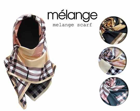 silken-satin-scarf-melange-burberry