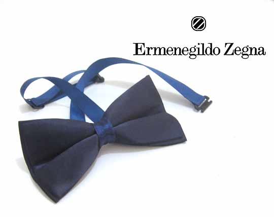 simple-papier-brand-ermenegildo-zegna