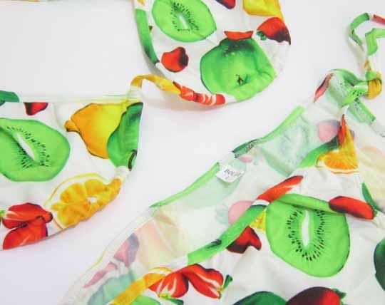 swim-is-a-two-piece-sunny-brazil-brand