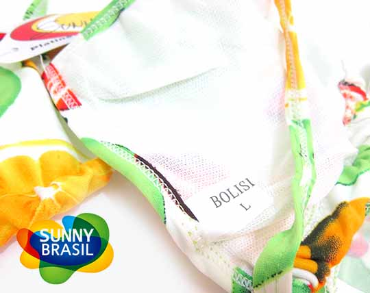 swim-is-a-two-piece-sunny-brazil-brand