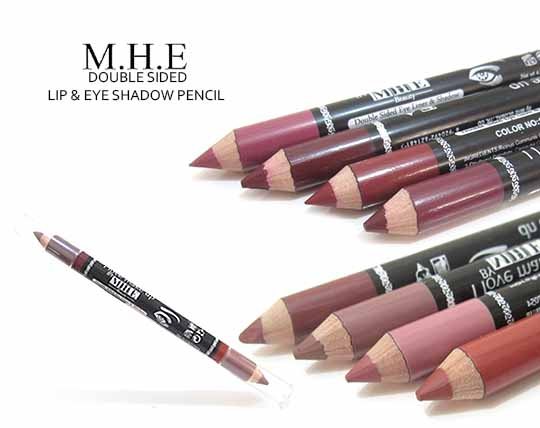 pencil-lipstick-2-head-m.h.e