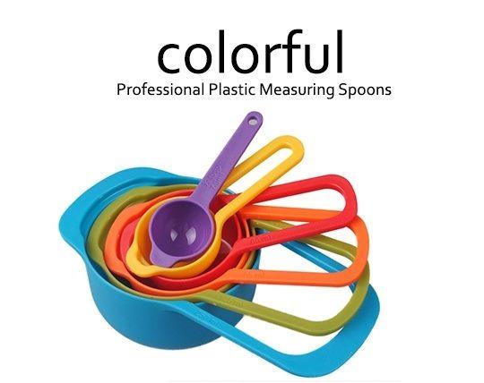 colorful-measurements
