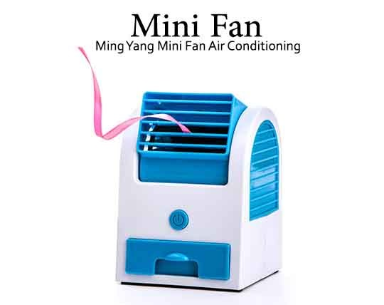mini-fan-single-hood-mini-cooler