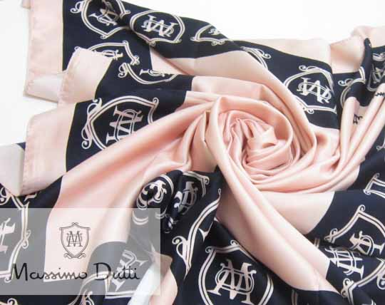 satin-silk-scarf-massimo-dutti