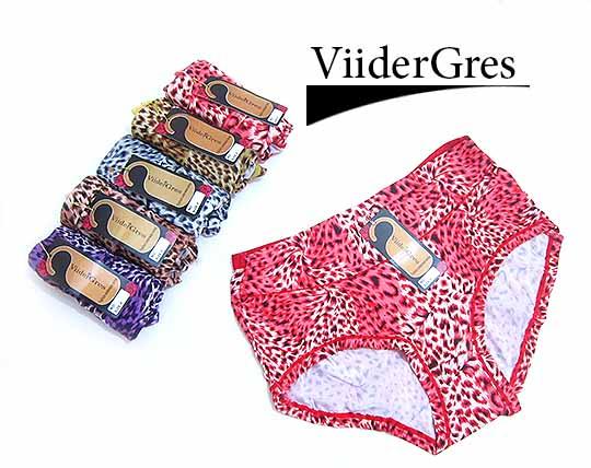 underwear-for-underwear-viidergres
