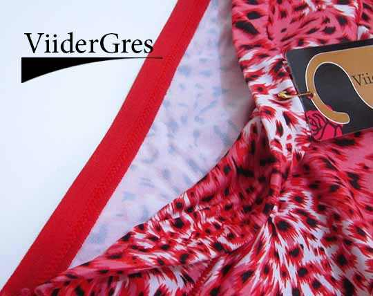 underwear-for-underwear-viidergres