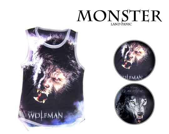monster-men-t-shirt