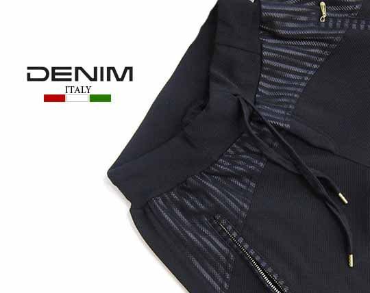 denim-philipp-plein-brand-sneakers