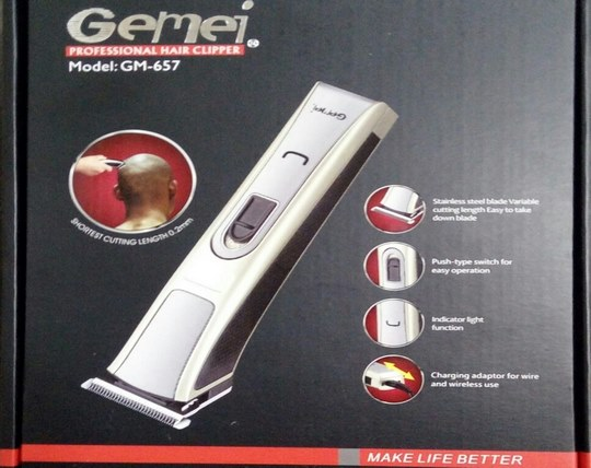 gemei-gm657-face-and-face-correction-machine