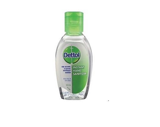 dettol-hand-disinfectant-gel