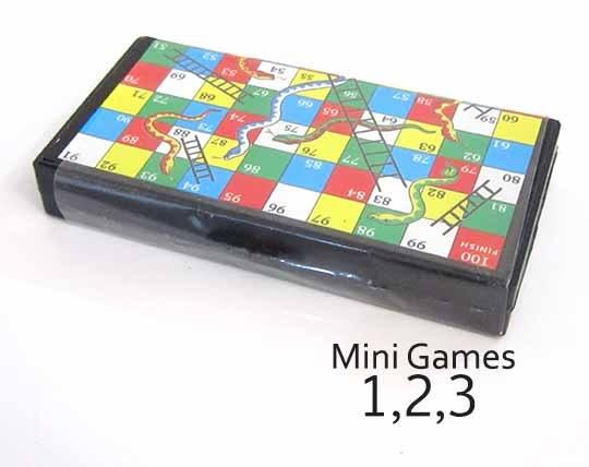 mini-nostalgia-games-collection