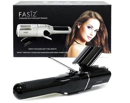 دستگاه مو خوره گیر FASIZ