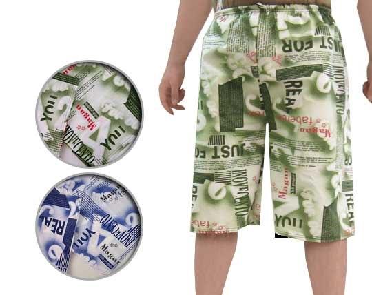 bermuda-shorts-for-men-and-women