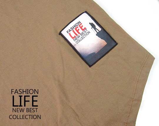 men-fashion-t-shirt