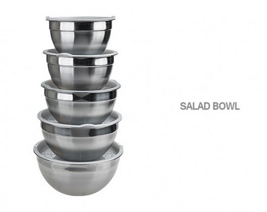 set-5-pieces-of-salad-bowl-and-colorful-salad-bowl