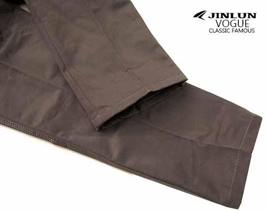 jinlun-spring-linen-man-pants