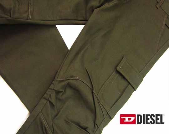 fancy-trousers-6-diesel-pockets