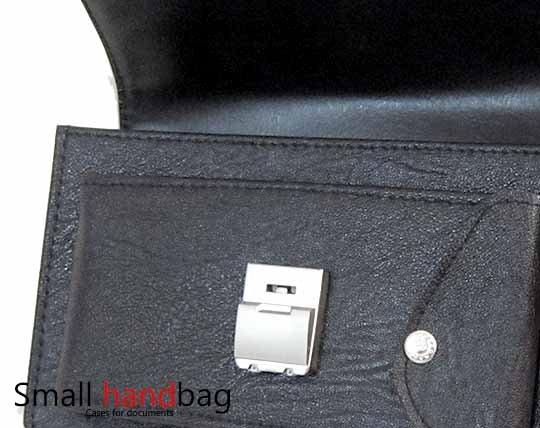 men-coded-handbag