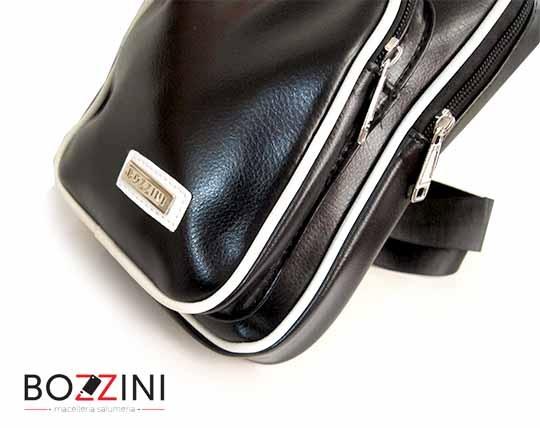 bozzini-crochet-bag