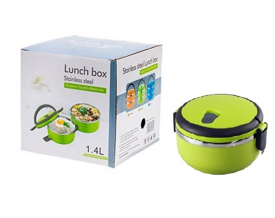 lunch-box-dish