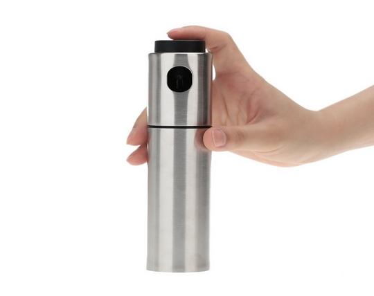 all-steel-oil-spray