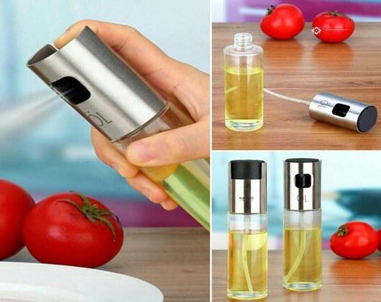 oil-spray-with-glass-body