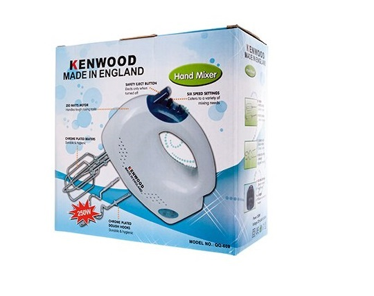 kenwood-kenwood-electrical-mixer