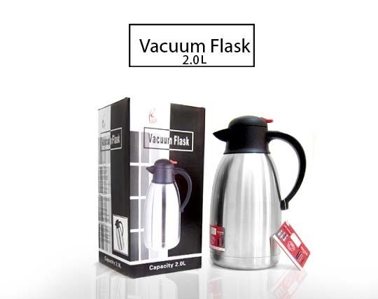 two-liter-full-glass-flask