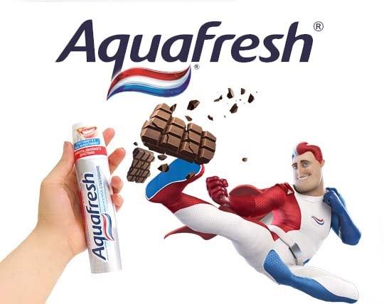pepper-toothpaste-uk-aquafresh