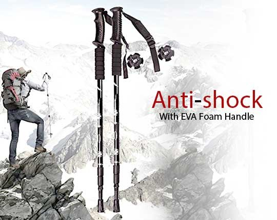 anti-shock-mountaineer-cane